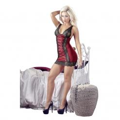 Cottelli Collection - Mini haljina No. 1