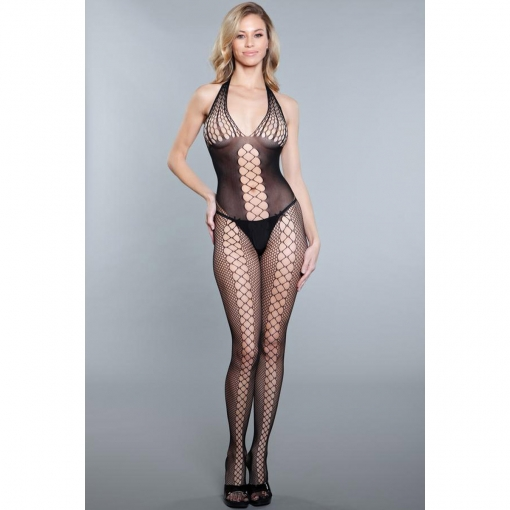 BeWicked - Catsuit No. 6