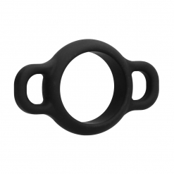 Sono - Cock Ring with Handles