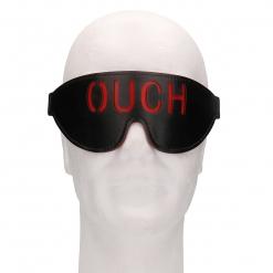 Ouch - Povez za oči OUCH