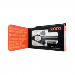 Perfect Fit - Zoro 16 cm