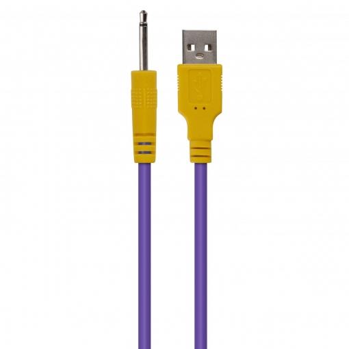 PMV20 - Tone G-Spot Vibrator