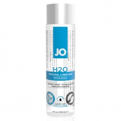 System JO - H2O Cooling Lubricant, 120 ml