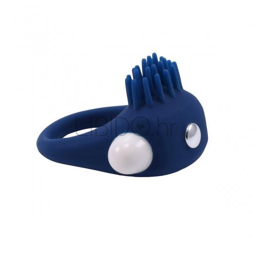 Dream Toys - Stimu Ring 2
