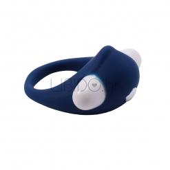 Dream Toys - Stimu Ring 1