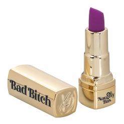 Naughty Bits - Bad Bitch Lipstick Vibe
