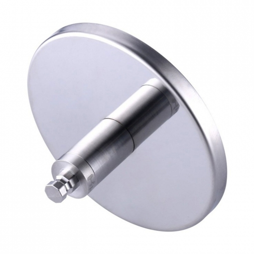 Hismith - Suction Cup Adapter