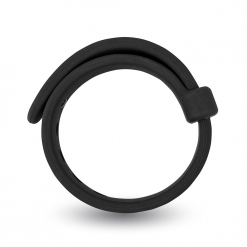 Velv'Or - Jason Adjustable Cock Ring