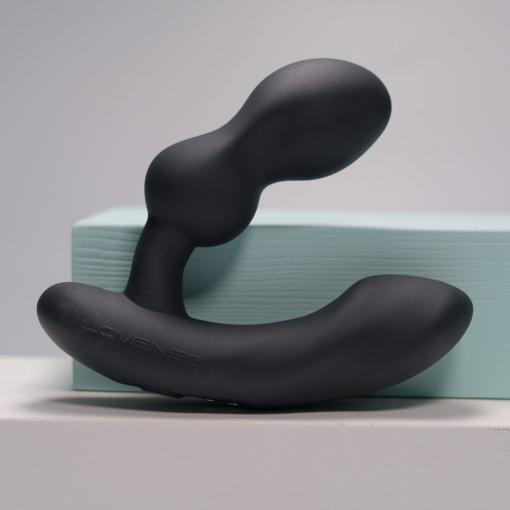 Lovense - Edge 2 Prostate Massager