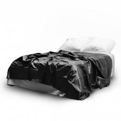 EasyToys - PVC plahta, 180 x 200 cm