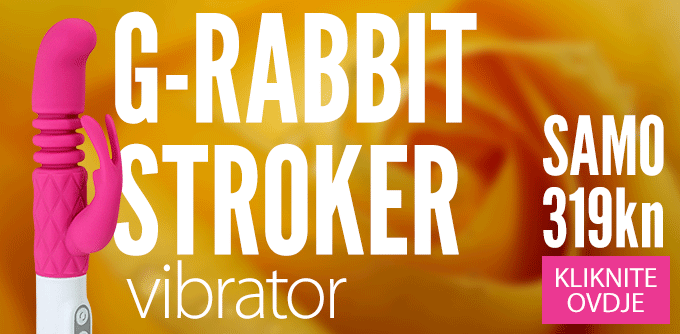 grabbit
