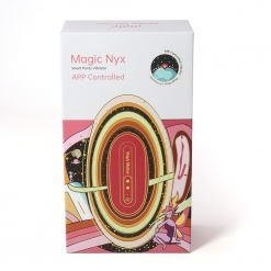 Magic Motion - Nyx