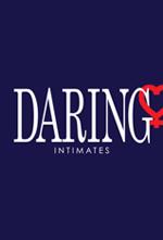 Daring Intimates