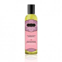Kama Sutra - Ulje za masažu Aromatic - Pleasure Garden 59 ml