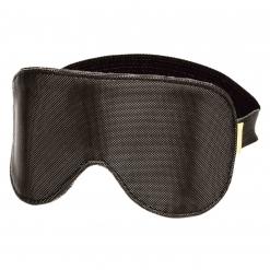Cal Exotics - Boundless Blackout Eye Mask
