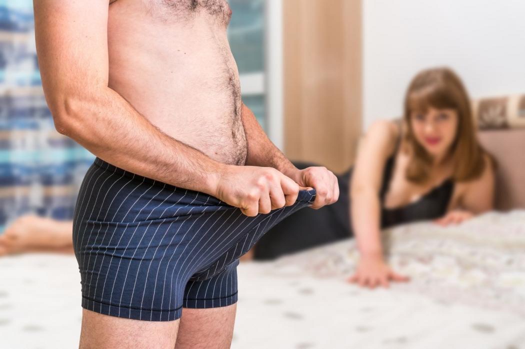 Higijena penisa
